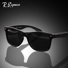 6c0ee9ea4 Classic Men Polarized Sunglasses women Original Brand Designer Glasses men  Polaroid Gafas De Sol Vintage Oculos