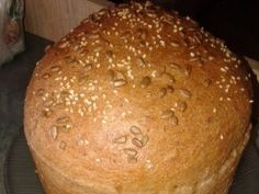 órán How To Make Bread, Kenya, Hamburger, Food And Drink, Health Fitness, Cooking, Breads, Kitchen, Bread Rolls