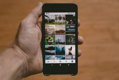 If you're thinking about starting your own small business, you've probably been… The post Best Ways to Grow Your Business Using Instagram appeared first on bannerTag.com.