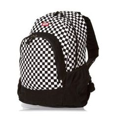 Shop Vans Shoes, Trainers and Clothing for men, women and kids at great prices with Free Delivery and Free Returns options available at Surfdome. Vans Backpack, Rucksack Backpack, Black Backpack, Black And White Vans, Men's Backpacks, Vans Shop, Vans Off The Wall, Free Clothes, Trainers