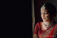 bridal jewellery ideas , birdal jewellery sets , bridal jewellery images , bridal jewellery latest collection , bridal jewellery brides , bridal jewellery indian wedding , bridal jewellerys Wedding Art, Wedding Bride, Wedding Decor, Bridal Jewellery Images, Bridal Jewelry, Advice For Bride, Haldi Ceremony, Red Lehenga, Wedding Function