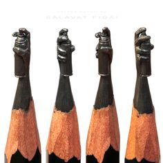 lápis-esculturais-6