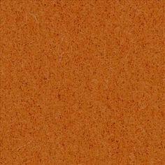 PIGMENT-BURNT ORANGE Burnt Orange Decor, Burns, Armchair, Lounge, Sofa Chair, Airport Lounge, Single Sofa, Drawing Rooms, Lounges