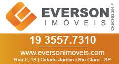 Everson Imóveis