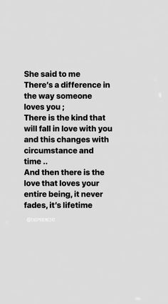 meeting someone new quotes feelings - meeting someone new quotes Cute Love Quotes, Soulmate Love Quotes, Love Quotes For Her, Love Yourself Quotes, True Quotes, Quotes To Live By, Perfect Guy Quotes, Quotes From The Notebook, Shes The One Quotes