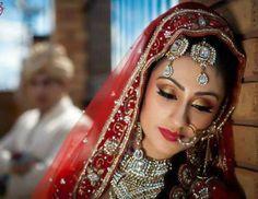 Asian*Desi Wedding