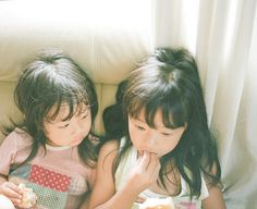 Breakfast by Toyokazu, via Flickr