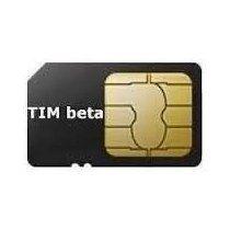 Chip Tim Beta, Beta Beta, Cb400 Cafe Racer, Geek Stuff, Humor, News, Stuff Stuff, Pictures, Geek Things
