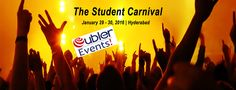 The Student Carnival