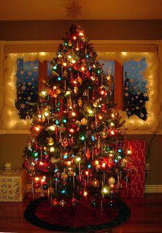 Love This Tree!! :)))