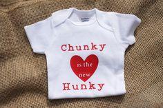 Valentine's day baby boy Onesie Baby gift Baby by EllaRuseBoutique  https://www.etsy.com/listing/263304859/valentines-day-baby-boy-onesie-baby-gift?ref=shop_home_active_9