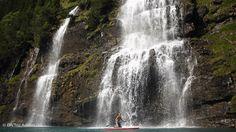1000 idées sur le thème Cascades Couple sur Pinterest  Yoga Couple ...