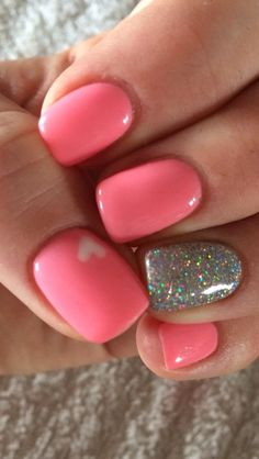 nail designs for 2016 Well, today I have made a collection of 21 cool nail design ideas in th | See more about Nail Design, Nails Wonderful Nail Art Designs 2016 Related Postspink summer nail art ideas 2016cool french nail art ideas 2016trendy winter nail art designs 2016style vintage nail art designs 2017the best … … Continue reading →
