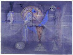 ca Mark Rothko Untitled. Mark Rothko, Rothko Art, Museum Of Modern Art, Art Museum, Abstract Painters, Abstract Art, Purple Painting, Klimt, Toulouse