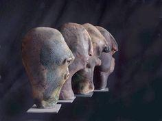 Gallery | María Inés Fresard