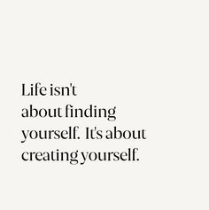 Motivacional Quotes, Quotes And Notes, Care Quotes, Mood Quotes, Self Love Quotes, Quotes To Live By, Positive Affirmations, Positive Quotes, Pretty Quotes