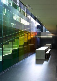 kvadrat-showroom-by-peter-saville-and-david-adjaye-2-kvadrat-1.jpg
