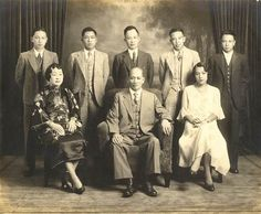 """Educators Are Creating """"Who is American?"""" Chinese Exclusion Act Curriculum 