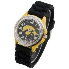 We're super excited for our new Hawkeye watches to arrive!