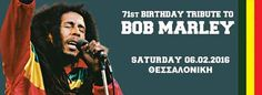 **Bob Marley** Celebration. ►►More fantastic tribute events, pictures, music and videos of *Robert Nesta Marley* on: https://de.pinterest.com/ReggaeHeart/