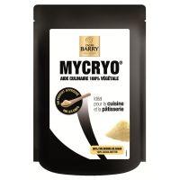 Poudre de beurre de cacao Mycryo 150g