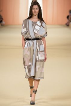 030SS15-HERMES-trend council-10114