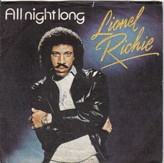 lionel-richie-all-night-long |