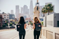 Have you geared up for Back to School? Shop our Back to School Collection on fjallraven.us today!