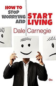 [EBook] How to Stop Worrying and start living Author Dale Carnegie, Got Books, Books To Read, Michael Chabon, Birthday Quotes For Daughter, Stop Worrying, Best Friend Quotes, What To Read, Book Photography, Free Reading