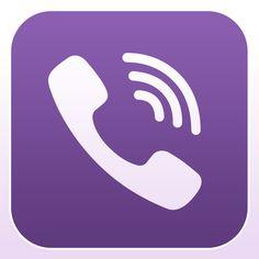 Với Viber, người dùng có thể gọi điện và nhắn tin miễn phí tới bất cứ ai cài Viber và ở bất cứ nơi nào. Điều kiện cần thiết duy nhất là cần có kết nối WiFi hoặc 3G.http://m-v-s.mobi/viber-nhan-tin-goi-dien-mien-phi-cho-dien-thoai/