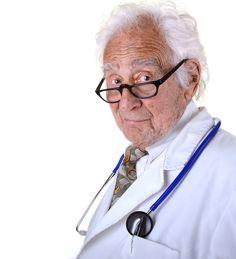 ¡Quiero vivir hasta los 150 años! La famosa longeva Colombiana ha contado sobre lo que le ayuda a alargar la vida Good Doctor, Dear Friend, How To Look Better, Perspective, Tv, Image, Health Remedies, Sick, Live