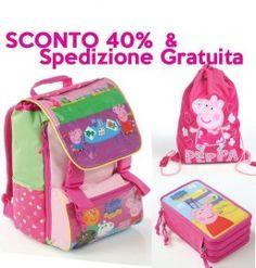 set-scuola-peppa-rosa http://www.blogfamily.it/14643_dove-acquistare-il-materiale-scolastico/