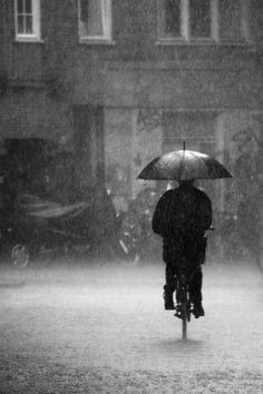 Umbrellas for Rainy day.
