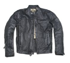 Roland Sands Design motocycle jacket, just ordered this we will see how it works out