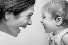 motherly love filled with giggles http://shulmanphoto.co.il/gallery-baby.html