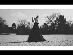 """TREHA SEKTORI """"AH ESTEREH KOMH DERAH"""" - YouTube"""