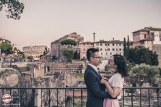 made_in_italy_web-it_girolamo_monteleone_photographer_rome__girolamomonteleone-com__from_cina_%e5%9c%a8%e6%84%8f%e5%a4%a7%e5%88%a9_jackie__joy_2016ottobre041851514875