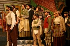 Stay in our homes--some good ideas here Music Theater, Theatre, Fiddler On The Roof, Ellis Island, Costume Design, Homes, Ideas, Apparel Design, Houses