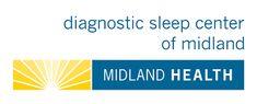 Image result for midland memorial hospital Logo