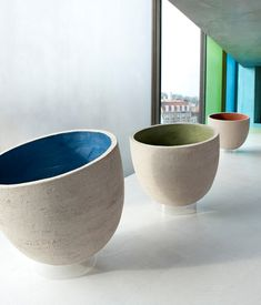 I want these planters - PRONTO!