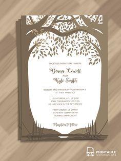 Wedding Tips Weddi February 10 2019 At 04 54am Fall Wedding Invitations Wedding Invitation Templates Wedding Invitation Format