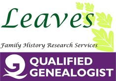 Qualified with a Post Graduate Diploma in Genealogy, registered with the APG, and has over 30 years experience in family history research. Family History, Research, Genealogy, Birds, Family Tree Chart, Exploring