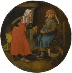 brueghel, pieter, the younger ' ||| allegory ||| sotheby's l18034lot9nm6len