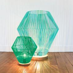 PDW : Elsa Randé : Shining - ArchiDesignClub by MUUUZ - Architecture & Design