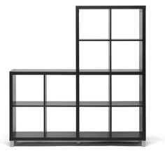 Cubic Shelving Unit from FROY