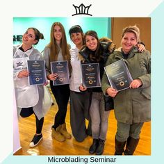 Microblading Seminar #beautylashesgr #micro #microblading #tattoo #permanent #microartist #makeup Beauty Lash, Lashes, Workshop, Make Up, Training, Tattoo, Artist, Instagram, Atelier