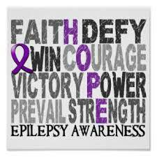 #epilepsyawareness