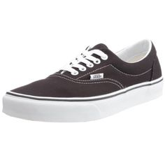 Era 59, Baskets Mixte Adulte, Gris (Suiting), 42.5 EUVans