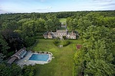 A Long Island Estate With a Royal Connection Asks $11M