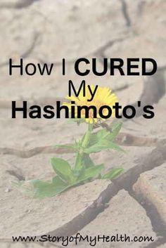 How I CURED My Hashimoto's Disease Hyperthyroidism Hypothyroidism Problems Symptoms Roots Thyroid Cure, Hashimoto Thyroid Disease, Autoimmune Thyroid Disease, Hypothyroidism Diet, Thyroid Diet, Thyroid Issues, Thyroid Problems, Thyroid Health, Hashimotos Disease Diet